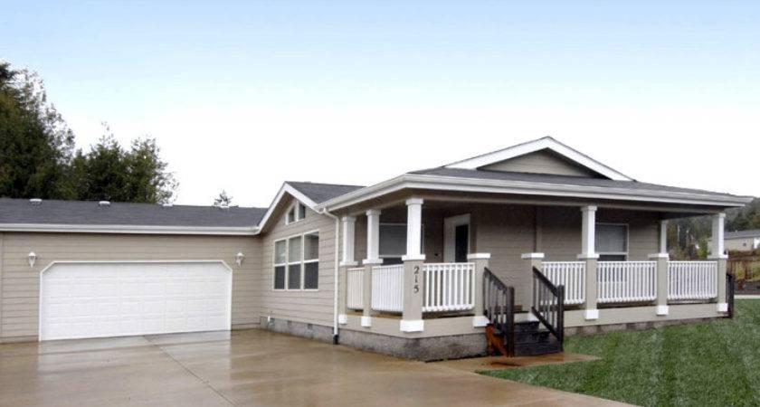 Modular Homes Depreciate