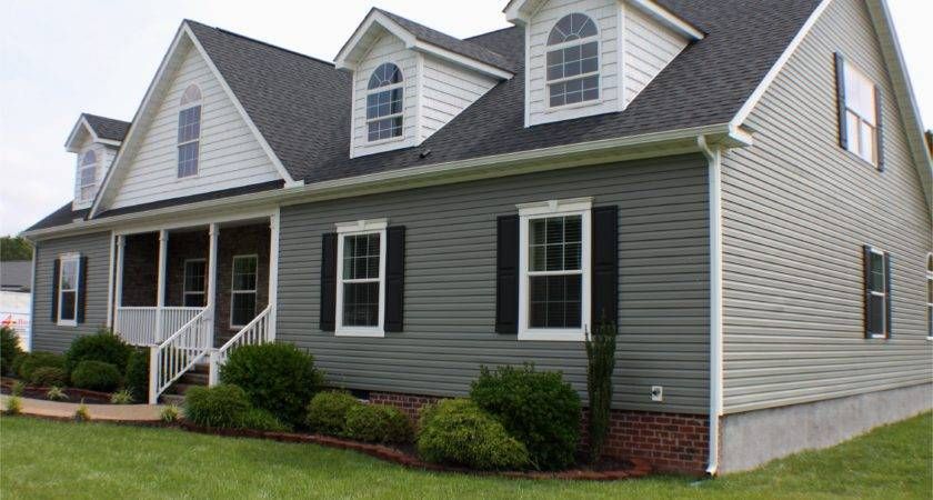 Modular Homes Erie Canap