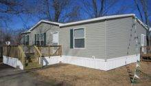 Modular Homes Erie Canap