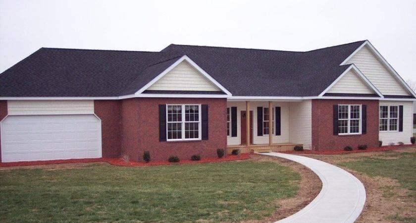 Modular Homes Manufacturers Bestofhouse