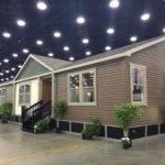 Modular Homes Michigan Display Preferred Mobile