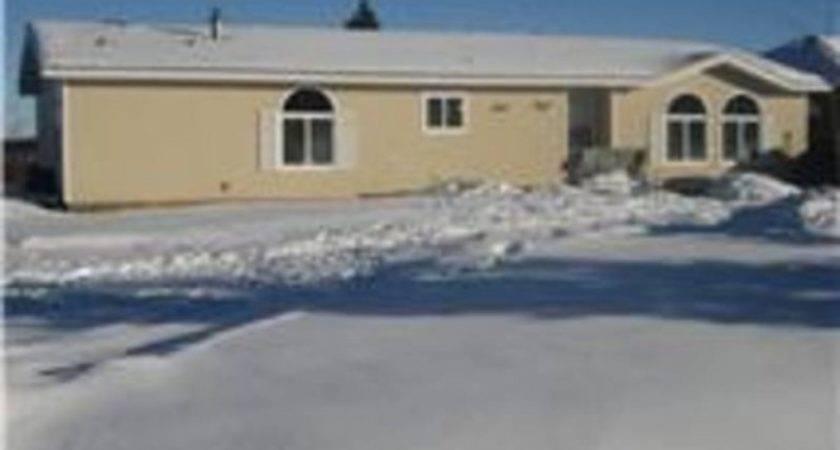 Modular Homes Moved Alberta Apartments
