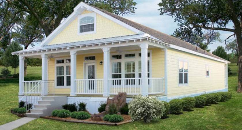 Modular Homes Oklahoma Cost