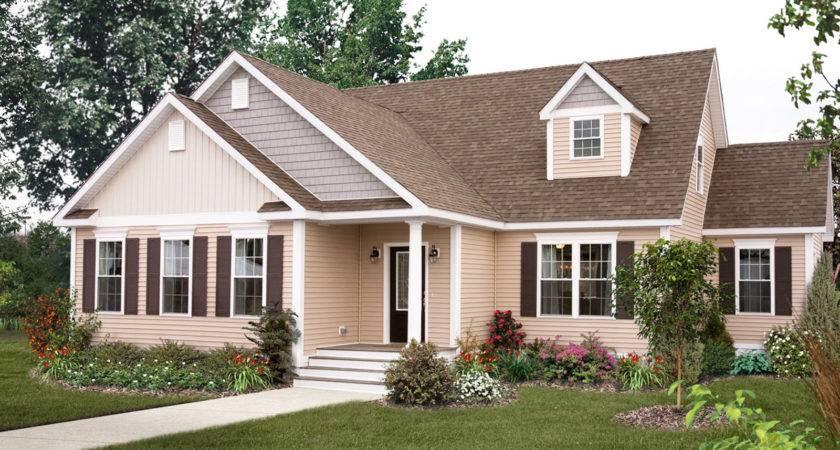 Modular Homes Prefab Titan Factory Direct