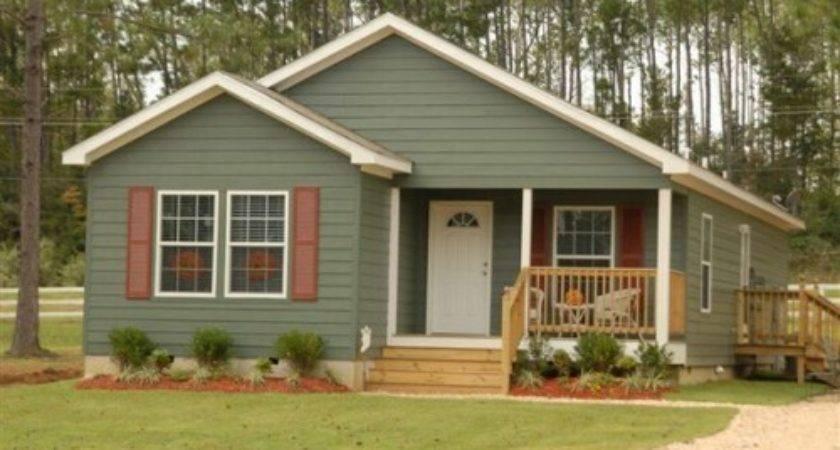Modular Homes Texas Photos Bestofhouse