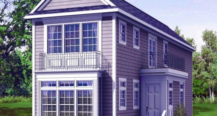 Modular Homes Two Story Modern Home