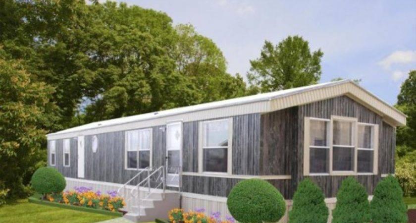 Modular Homes Tyler Photos Bestofhouse