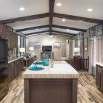 Modular Homes Vaulted Ceilings Blog Avie