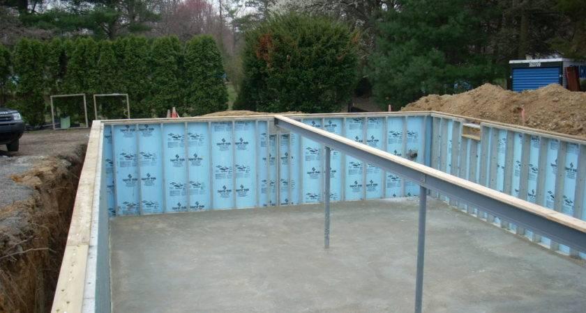 Modular Homes Weisser Inc