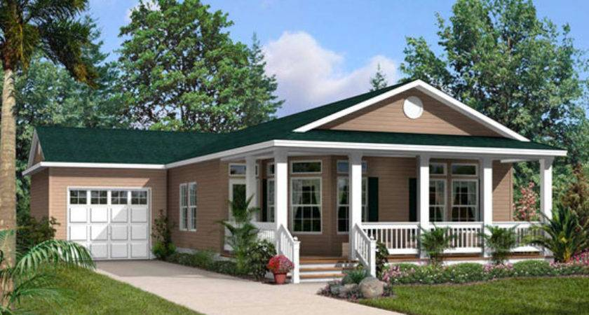 Modular House Plans Designs Joy Studio Design