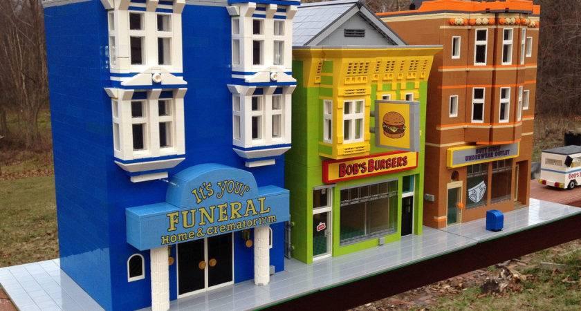 Modular Houses Building Tips Inspirations