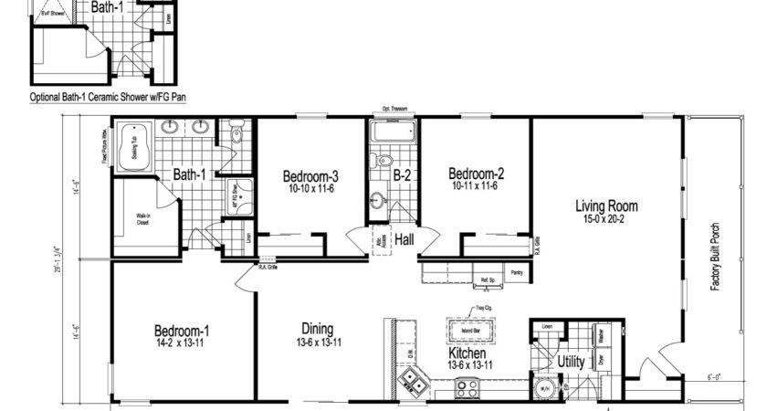 Modular Housing Plans Escortsea
