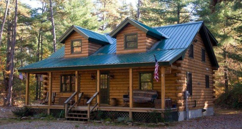 Modular Log Cabin Prices Wow Double Wide Mobile
