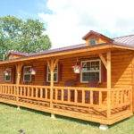 Modular Log Cabins Sale Texas Modern Home