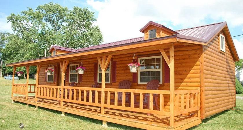 Modular Log Cabins Sale Texas Modern Home