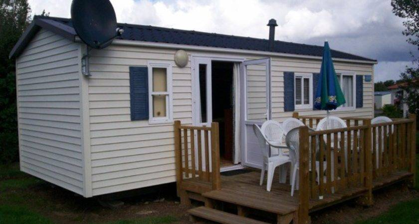 Modular Manufactured Homes Internachi