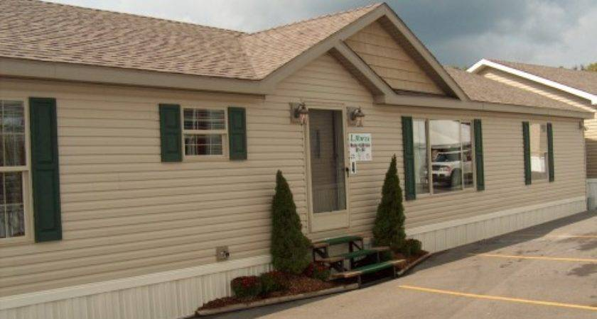 Modular Manufactured Homes Photos Bestofhouse