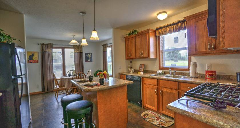 Modular Manufactured Housing Viking Centennial Homes