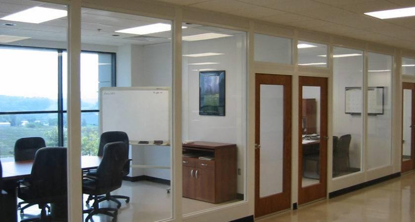 Modular Office Photos Mobile Partition Walls