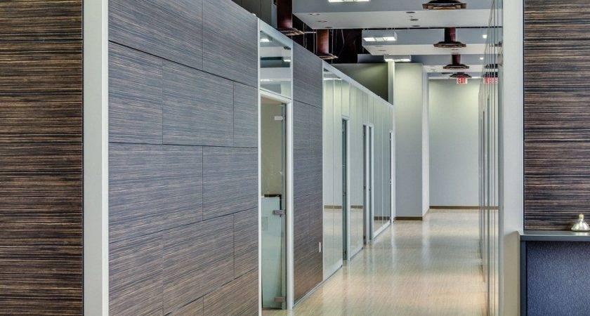 Modular Office Walls Perfect Matt Jentry