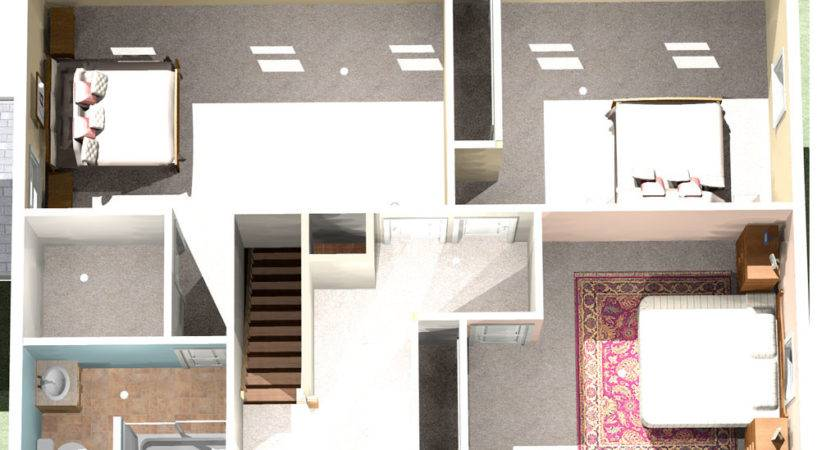 Modular Second Floor Addition Cost Matttroy