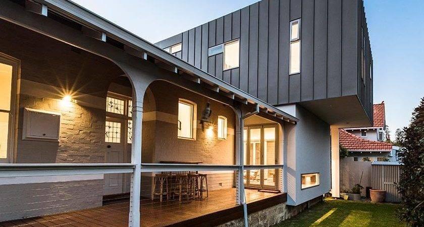 Modular Second Floor Addition Gurus