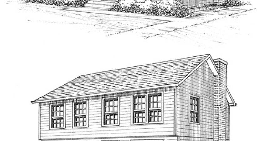 Modular Second Story Addition Floor Plans Gurus