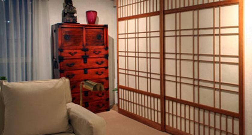 Modular Sliding Door Decorations Iroonie