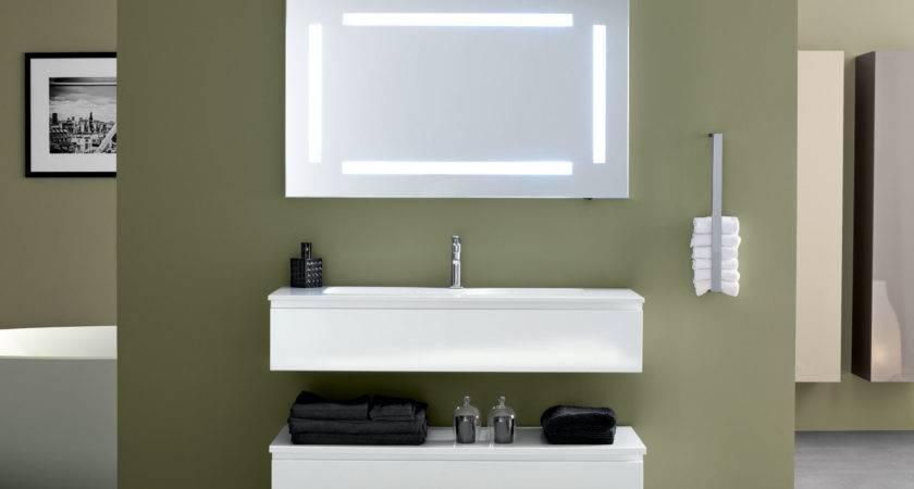 Modular Vanities Bathrooms Bathroom Design Ideas