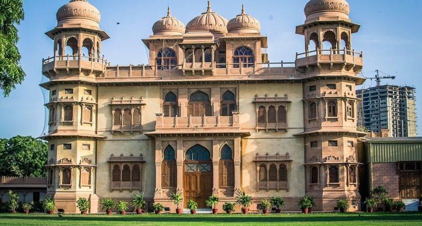 Mohatta Palace Wikipedia