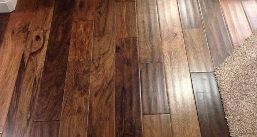 Mohawk Engineered Flooring Gurus Floor