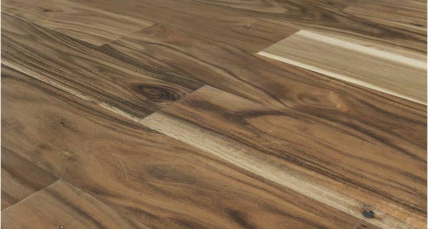 Mohawk Engineered Wood Flooring Reviews Roy Home Design