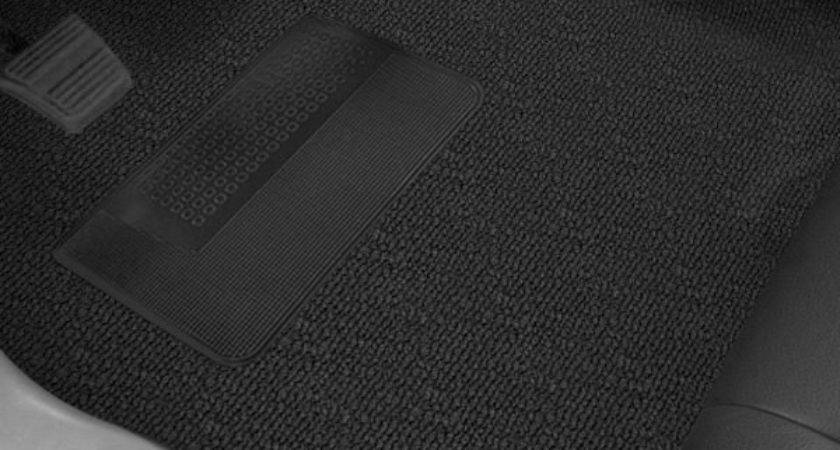Molded Auto Carpet Replacement Allaboutyouth