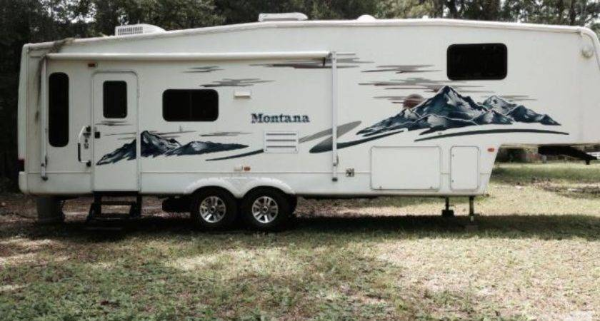Montana Wheel Sale Ocala Florida