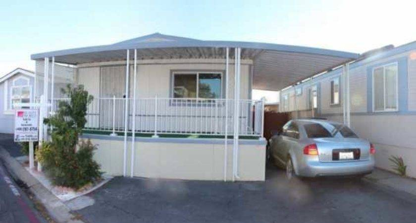 Monterey San Jose Sale Bestofhouse