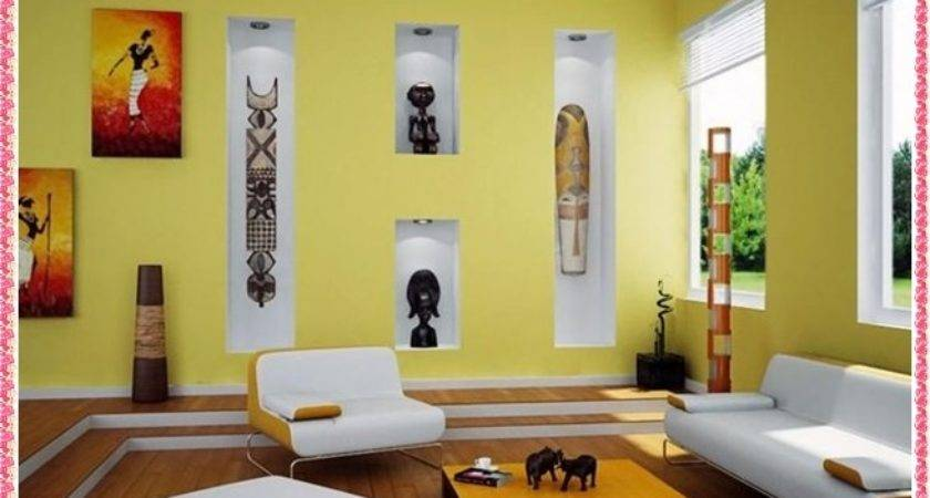 Most Beautiful Wall Color Combinations Living Room