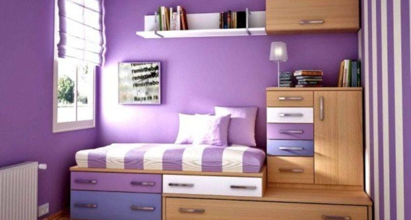 Most Brilliant Comfortable Teens Room Ideas