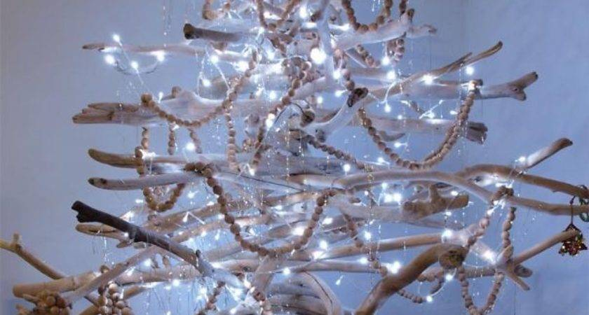 Most Creative Diy Christmas Trees Ever Bored