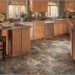 Most Durable Vinyl Flooring Gurus Floor
