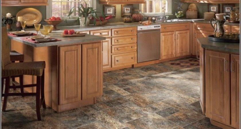 Most Durable Vinyl Flooring Gurus Floor