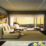 Most Expensive Living Room Design Decobizz