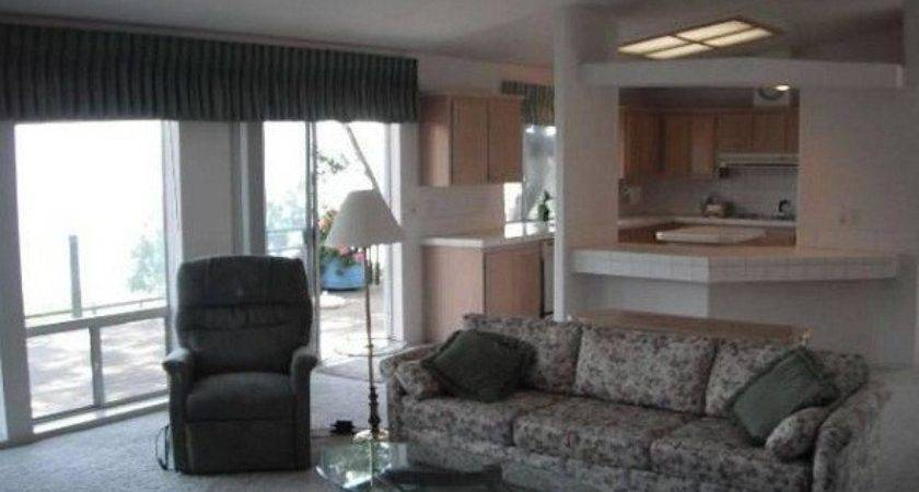 Most Expensive Mobile Home America