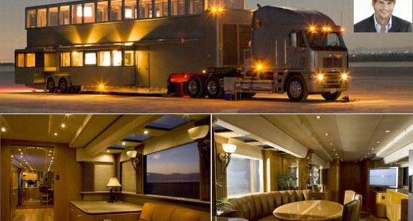 Most Expensive Mobile Homes Ecofriend