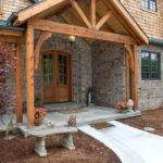 Most Popular Gable Roof Types Ideas Digsdigs