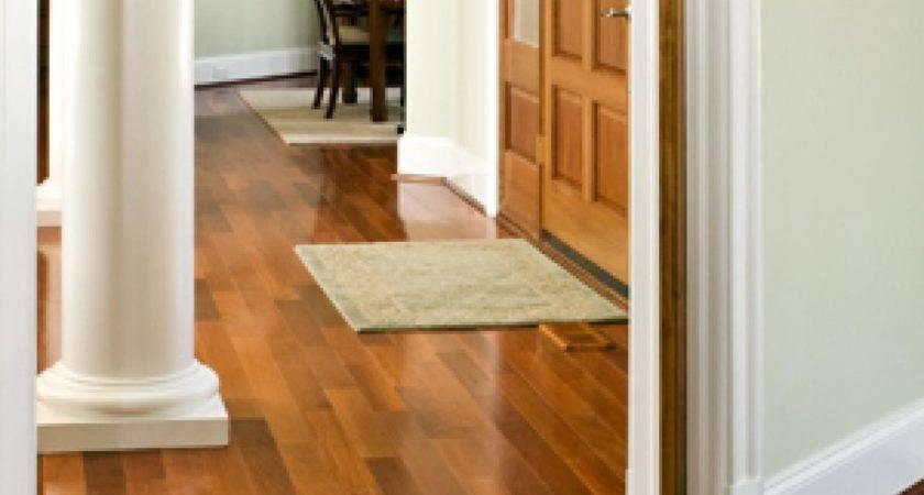 Most Popular Hardwood Floor Colors Make Your