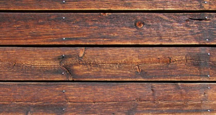 Most Popular Home Siding Types Vanities