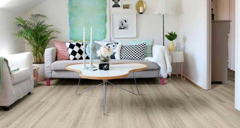 Most Verso Vinyl Luxury Planks Dusk Oak Carpet World