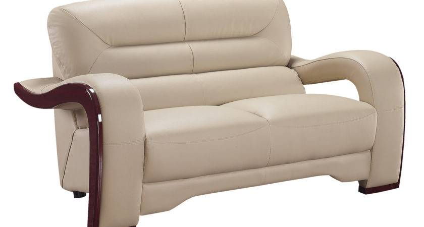 Motorhome Furniture Luxury White