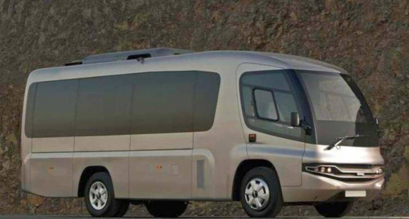Motorhomes Can Buy India