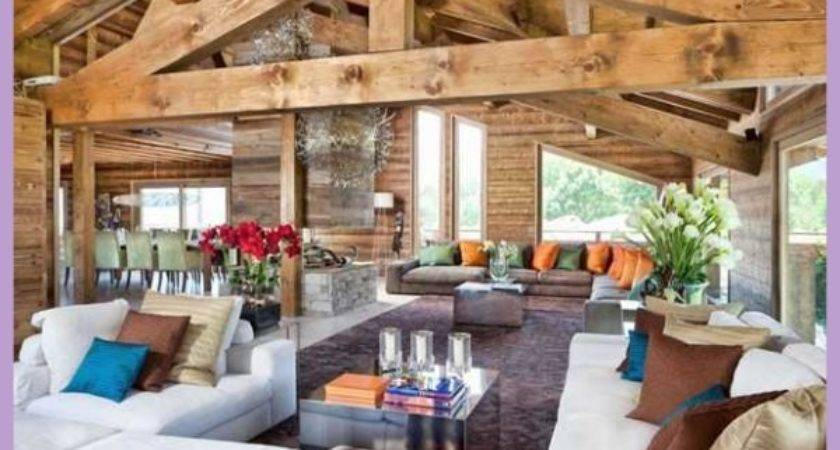 Mountain Home Decorating Ideas Homedesigns